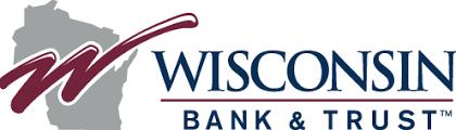 Wisconsin State Bank & Trust Logo